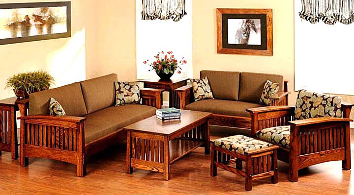 Modern Craft Furniture Furniture From Sri Lanka
